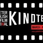 Kinoteka Exeter Polish Film Festival showing Kazik and The Kommanders Car